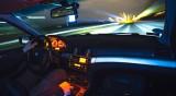 36 750 стила на шофиране – как карате вие?