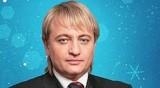 Руски милиардер блъснат от три коли на Острова. Убит ли е?