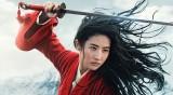"""""""Мулан"""" - легендата за момичето  воин оживява отново"""