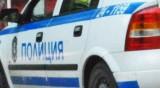 16-годишен задигна кола в Първомай и я подкара