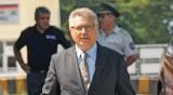 Шаламанов: България да пази своите тайни от разузнаване