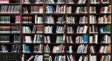 Защитена ли е интелектуалната собственост?