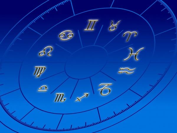Според част от световноиузвестните астролози звездите прогнозират, че 2020 г.