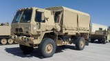US-компании се включват в модернизирането на армията ни