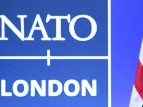 Норвежки депутат обяви вчера, че е предложил НАТО, най-големия военен