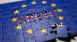 Милиардер дари 1 млн. лири за осъществяването на Brexit