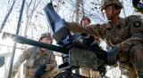САЩ ще се бори с иранската агресия, пращат до 7000 военни