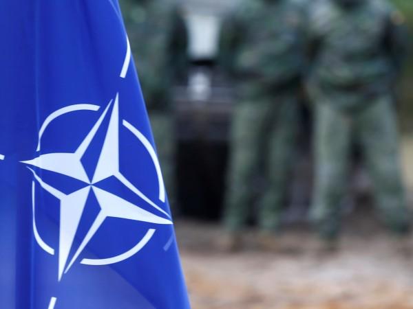 Юбилейният лидерски форум на НАТО, приключил в сряда, донесе няколко