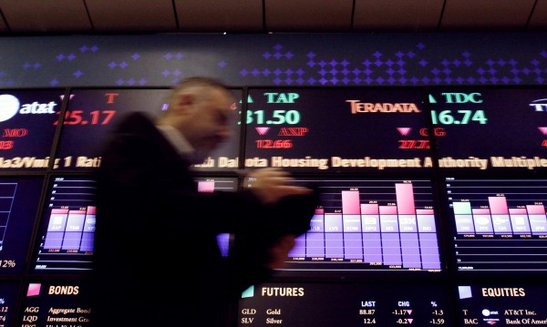 Помага ли интернет на компаниите да станат монополисти?