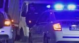 Пиян шофьор предизвика катастрофа в Каварна