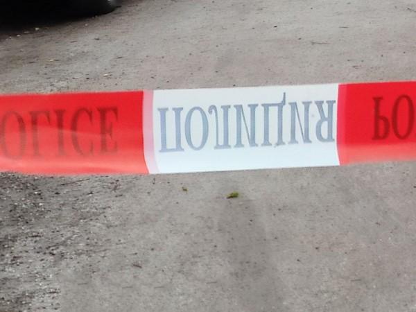 19-годишен младеж се е обесил в Смолян, като сигналът за