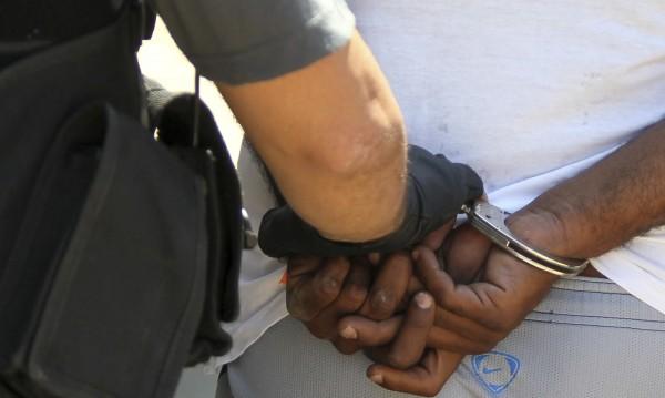 В ареста остават трима от наркодилърите от Елин Пелин