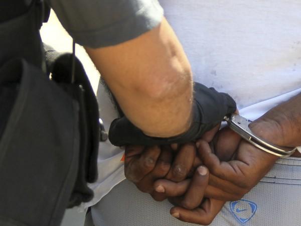 Специализираният наказателен съд остави в ареста трима от обвинените за