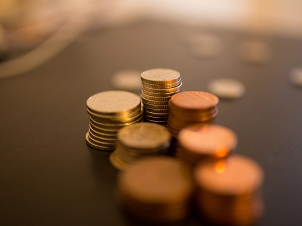 Кметската заплата в най-бедната община у нас – Ружинци, е