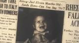Джорджия Тан – жената, която отвлече 5000 деца и ги продаде на богатите