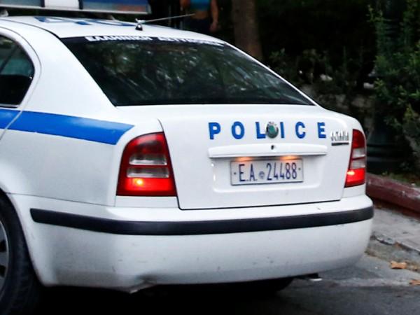 Българска гражданка е арестувана в Гърция за участие в телефонни
