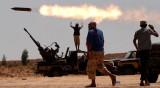 Внедрява ли Москва наемници във войната в Либия?
