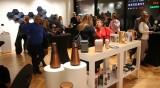 Bang & Olufsen представи двата си най-нови революционни продукта в София