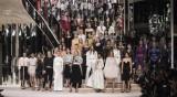 Chanel представи Mеtiers d'Art