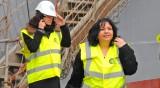 """Петкова уверява: Работата по """"Турски поток"""" върви в срок"""