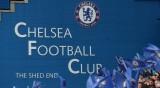 Вдигнаха трансферното ембарго на Челси