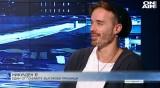 Ники Илиев: Българската култура осиротя за седмица
