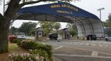 Нападателят в базата във Флорида е от саудитските ВВС