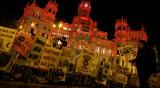 """500 000 души излязоха на """"Поход за климата"""" в Мадрид"""