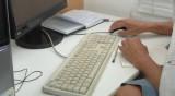 Всеки четвърти българин никога не е ползвал интернет