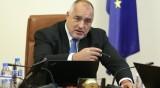 Абсолютно независим прокурор ще разследва главния прокурор