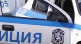 Охранител почина, а друг е пострадал след сбиване в Пловдив