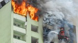 7 станаха жертвите на газовата експлозия в Словакия