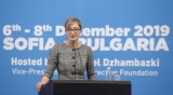 """Захариева вярва: Няма връзка между """"Турски поток"""" и изгонения дипломат"""