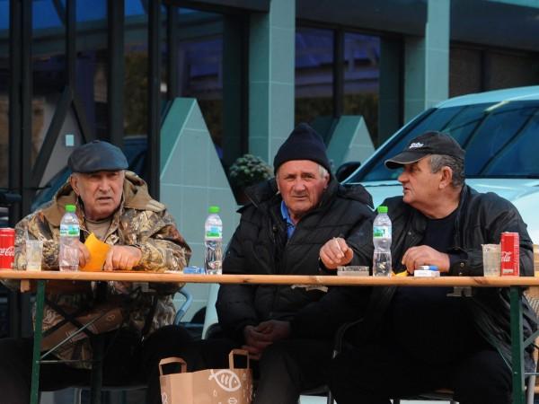270 000 българи останаха без право на глас на последните