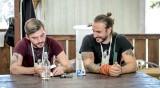 """Краси Джунов изхвърли Митко от """"Фермата"""" преди финала"""