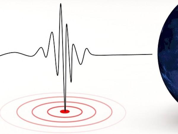 Нов трус удари близо Албания, този път с магнитуд 4,4