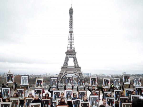 Френският премиер Едуар Филип изрази твърда решителност да завърши планираната