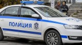 След скандал компании се биха пред заведение в Хасково