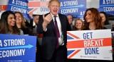 Великобритания въвежда три вида работни визи след изборите