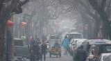 Китай също попадна в капана на мръсния въздух