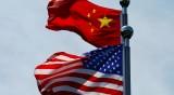 Китай забранява ползването на американски технологии
