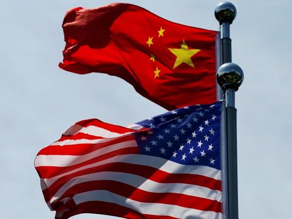 Търговската война между Китай и САЩ се превръща в технологична