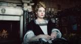 """""""Фаворитката"""" доминира на Европейските филмови награди"""