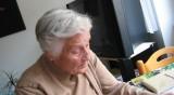 Учените все по-близо до откриване на лек за Алцхаймер
