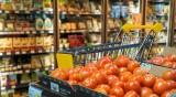 За насъщния: Харчим 19% за храна, средно в ЕС - 12%, в Англия - едва 8%