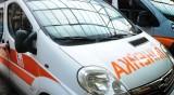 Работник загина след трудова злополука в Любимец