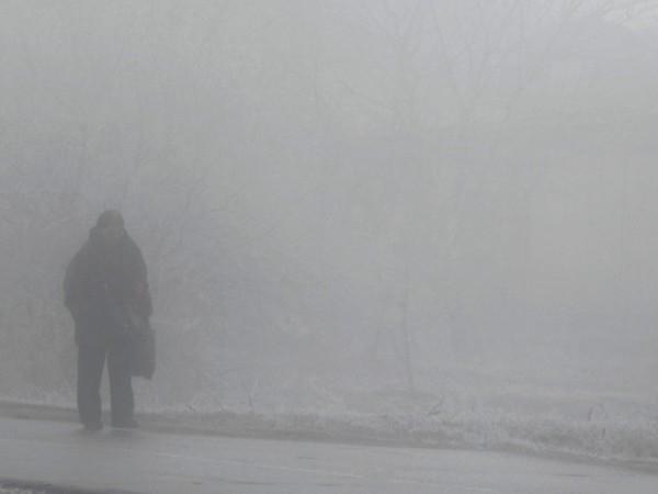 Времето на 10 декември ще е студено. Минималните температури ще