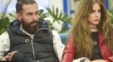 """Скандал в Испания: Сексуално посегателство в """"Биг Брадър"""""""