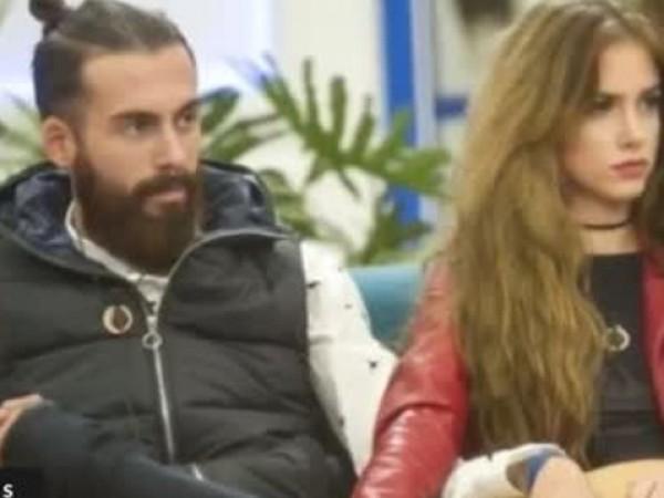 """Скандал в Испания заради реалити шоуто """"Биг Брадър"""". Причината –"""