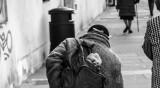 Неравенството в Източна Европа може да доведе до безредици като в Чили!